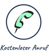 iconography_kostenloser_anruf_bianca_schuetz